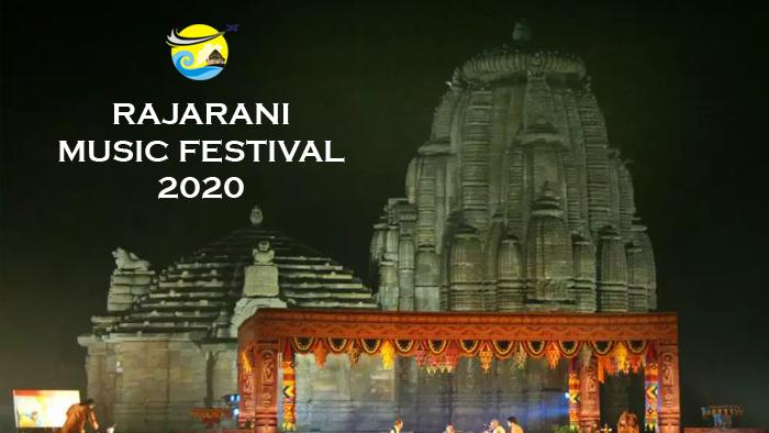 RajaRani-Music-Festival-2020