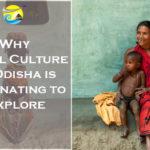 Tribal-Culture-Of-Odisha