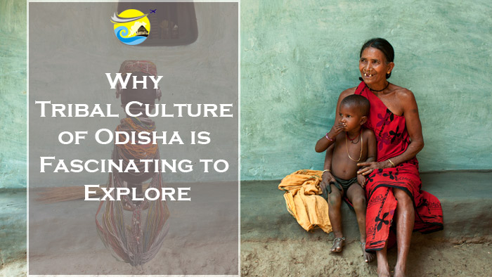 Tribal-Culture-Of-Odisha