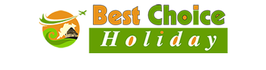 Best-Choice-Holiday-Footer Logo