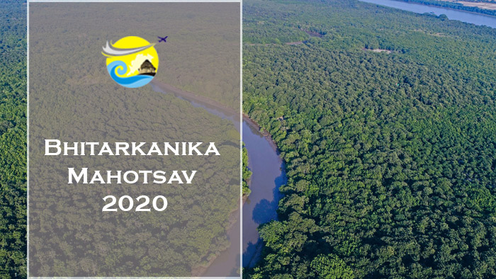 Bhitarkanika-Mahotsav-2020