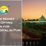 Save-Money-by-Opting-in-for-Car-Rental-in-Puri