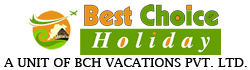 Best-Choice-Logo